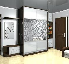 Modern Bedroom Cupboard Designs Modern Bedroom Wardrobe Wardrobe Furniture Design Modern Bedroom