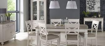 Ramsdens Home Interiors Dining Living Ramsdens Home Interiors
