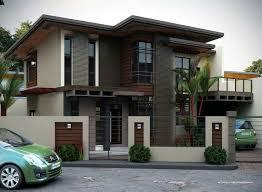 2 storey house impressive ideas two storey house design 12 2 storey house with