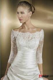 wedding tops simple ideas dress tops for wedding tops for wedding dresses