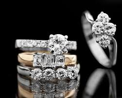 pawn shop wedding rings j s pawn shops loans for gold pawn loans