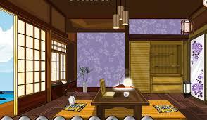 japanese bedroom furniture design interior design
