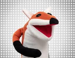 510 best softies images on pinterest softies stuffed animals