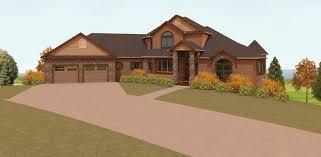 Utah Home Designers by 100 Home Design Utah Design Home Home Design Ideas Paisley