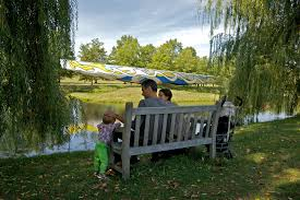 family getaways from new york time out new york