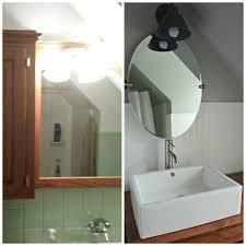 Argos Bathroom Furniture by Bathroom Beadboard Bathroom Cabinets Airmaxtn
