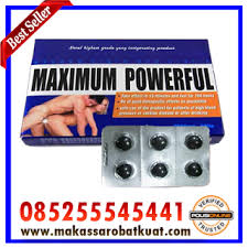 maximum power full obat kuat perkasa dan tahan lama di batam