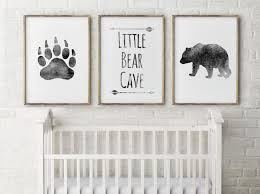 Decor Nursery Gossip Deception And Boy Nursery Wall Decor Ellzabelle Nursery
