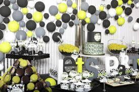birthday ideas for turning 60 60th birthday party decoration ideas diy ideas