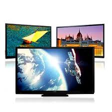 television black friday 2017 372 best television images on pinterest television samsung and