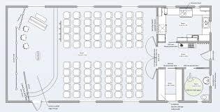 church floor plans and designs wood flooring ideas