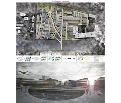 design competition boston the boston s mangrove boston living with water competition urban
