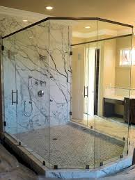 Shower Doors San Francisco Century Shower Door S Project In San Francisco Ca