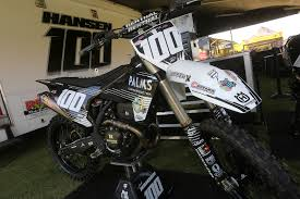 las vegas motocross race hansen vital mx pit bits las vegas motocross pictures vital mx