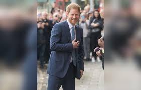 prince harry u0026 meghan markle have picked out their london home