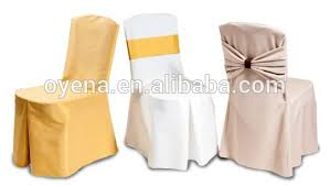 White Chair Covers Wholesale Cheap Chair Covers For Sale Cheap Chair Covers For Sale Suppliers