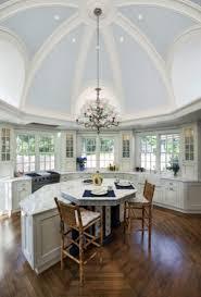high ceiling recessed lighting pendant lights high ceilings high ceiling lighting kitchen