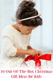 10 christmas gifts for kids with everything an alli event