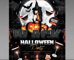 kids halloween party flyer fonts logos icons pinterest 23 best 20 halloween invitation template psd word vector eps