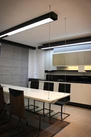 14 best modern kitchen ceiling designs images on pinterest
