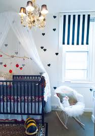 baby bedroom ideas 100 adorable baby room ideas shutterfly