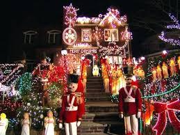 outside christmas decoration ideas outside christmas decorations guideable co