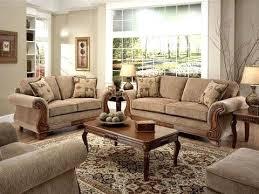 American Made Living Room Furniture American Living Room Featured Image Of Pretty Living Room In