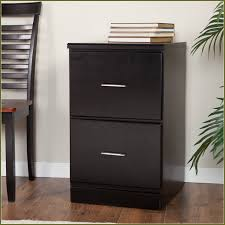 Wood File Cabinets 4 Drawer by Black Wood File Cabinet 4 Drawer Home Design Ideas