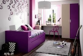 cool purple bedrooms for teenage girls bedroom ideas pictures arafen
