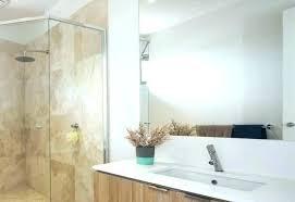 Large Rectangular Bathroom Mirrors Large Mirrors For Bathrooms Bosli Club