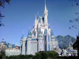 4 Bedroom Villas Near Disney World 10 Best Kissimmee Vacation Rentals Vacation Home Rentals With