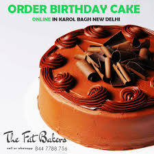 chocolate delivery service order birthday cake online from the bakers best price shop
