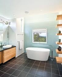 sea glass bathroom ideas stunning sea glass bathroom ideas photos home design ideas