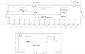 Convenience Store Floor Plans Small Liquor Store Plan Decorbold