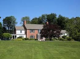 Clinton Estate Chappaqua New York 15 Old House Ln Chappaqua Ny 10514 Zillow
