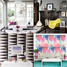 home design instagram accounts top 10 instagram accounts that an interior design lover should be