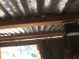 gap roofing i almost lost the powershed roof the ultimate answer to kings