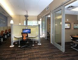 Vista Del Sol Floor Plans Vista Del Sol Tempe Az Portfolio Page