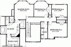 house plans with butlers pantry appealing house plans with butlers pantry ideas best idea home