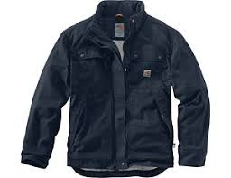 black friday carhartt jackets flame resistant clothing u0026 flame resistant workwear