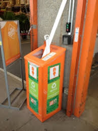 how to dispose of fluorescent light tubes disposal of fluorescent tubes home depot image of local worship