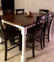 diy farmhouse table table plans diy farmhouse table and