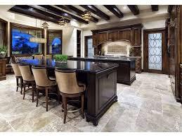 home design store doral usa tile marble doral enchanting kitchen floor designs for your