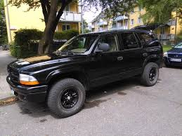 dodge dakota 4 7 specs need assitance with torque values v8 4 7 2000