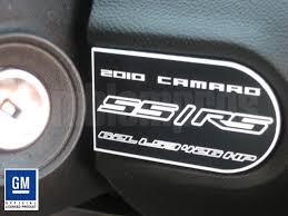 2010 camaro ss ls3 emblempros com gm licensed and custom vehicle emblems 2010