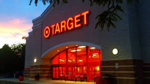 what are the target store hours on holidays reference