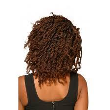 where to buy eon hair fluffy twist eon hair