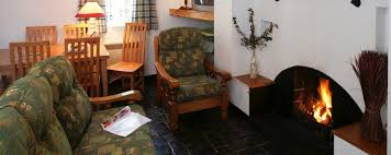 Holiday Cottages Cork Ireland by West Cork Cottages Holiday Cottages Ireland Traditional Irish