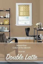 71 best a year in paint color images on pinterest color paints