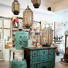 home decor stores utah home amazing home decor shops home design